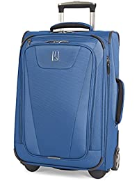 Travelpro 4011522, Unisex-Erwachsene Handgepäck