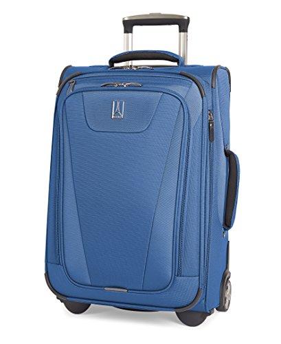 travelpro-maxlite-4-international-expandable-rollaboard-suitcase-blue