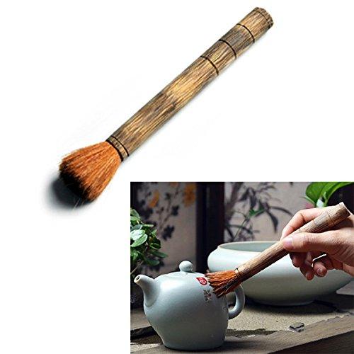 bluelover-bambu-pote-pluma-tetera-lavado-pluma-te-kung-fu-acessaries