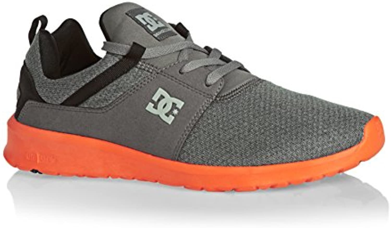 DC Shoes, Heathrow SE M Shoe - Zapatillas para Hombre -