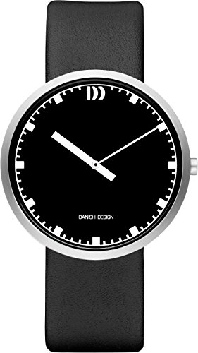Montre Homme Danish Design IQ13Q1212