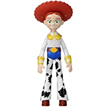 Meta core toy story Jessie