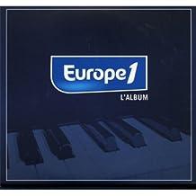 L'Album Europe 1
