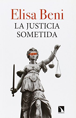 La Justicia Sometida (Mayor (catarata))