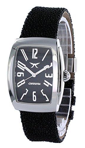 Reloj Carrera para Mujer cw57642.103011