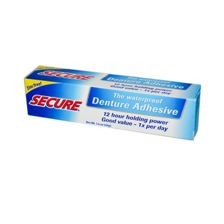 secure-denture-bonding-cream-40g