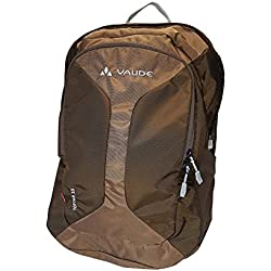 VAUDE Leisure Backpack Tertius 23 SE Backpacks Poliéster