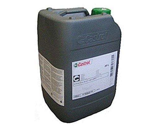 olio-cambio-automatico-castrol-atf-multivehicle-tanica-20-litri