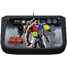 Tekken 6 Real Arcade Pro.EX Fighting-Stick