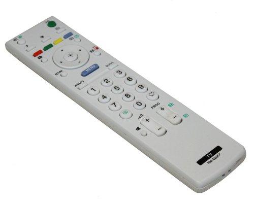Aerzetix: DIS49 Mando a distancia para televisor...
