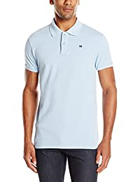Scotch & Soda Herren Poloshirt 99019955099