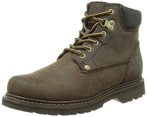 tbs-sefano-botas-hombre-marrn-5855-ebne-40