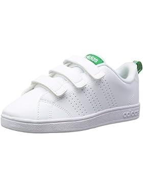 Adidas Aw4880, Zapatillas de Deporte Unisex niños