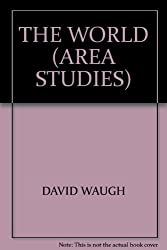 THE WORLD (AREA STUDIES)