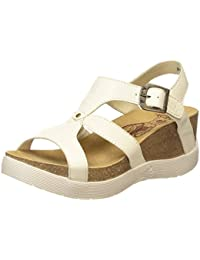 FLY London WEIL670FLY - Sandalias Mujer