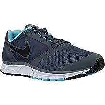 Nike Zoom Vomero+ 8 Shield, Zapatillas de Running Hombre