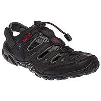 Dockers by Gerli 216504 Moda Ayakkabılar Erkek