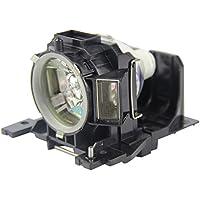 Link LKL0789 Lampada Compatibile per Proiettore Sanyo Prm10 Sanyo Prm20 Sanyo Prm20A prezzi su tvhomecinemaprezzi.eu