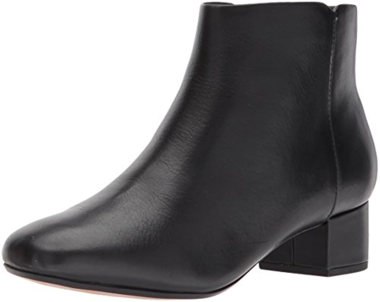 Donna   Uomo Clarks, Stivali Stivali Stivali Donna Regalo ideale per tutte le occasioni di moda Moda scarpe versatili   Moderno Ed Elegante Nella Moda    Uomini/Donne Scarpa  0e8001