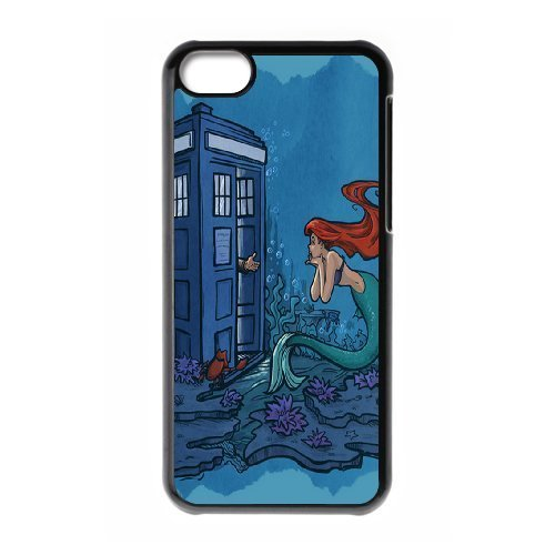 james-bagg-phone-case-tv-show-doctor-who-police-box-pattern-protective-case-for-iphone-5c-style-3