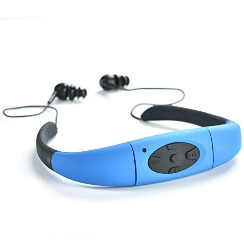 3-m-ipx8-wasserdicht-mp3-player-sport-headset-musik-player-8-gb-kopfhorer-fur-schwimmen-surfen