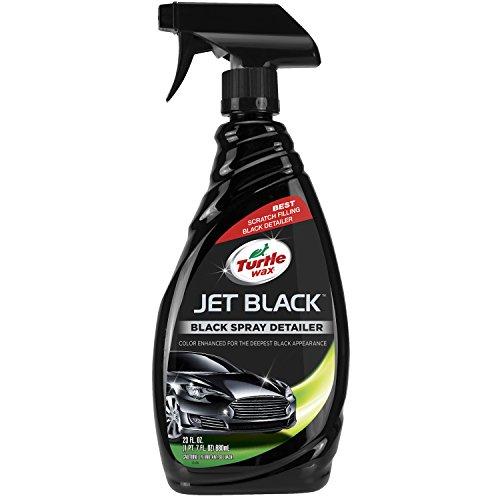 turtle-wax-inc-black-spray-detailer-23-oz