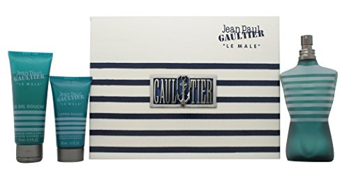 jean-paul-gaultier-le-male-gift-set-125ml-edt-75ml-all-over-shower-gel-50ml-aftershave-balm