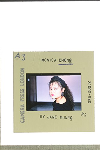 slides-photo-of-portrait-of-monica-chong