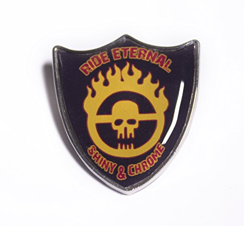 mad-max-inspired-war-boys-shield-pin-badge