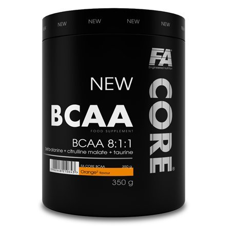 fitness-authority-bcaa-811-core-350g-core-line-exotic-raspberry