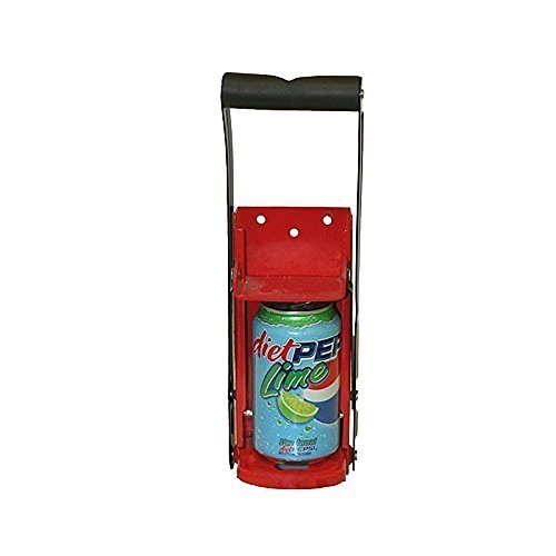 grip-can-crusher-all-steel-model-55200-red-by-grip