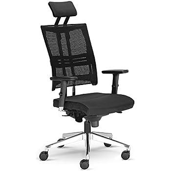 Bürostuhl für Männer