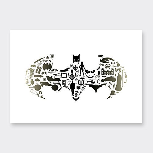 iconposter-batman