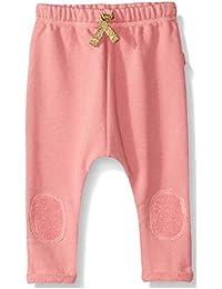 Pumpkin Patch - Pantalón de deporte - para bebé niña