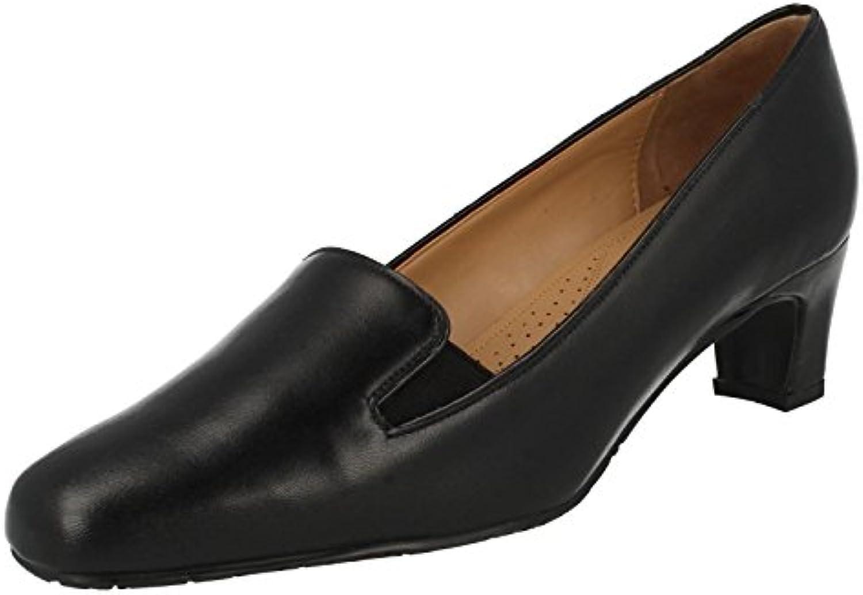 Van Dal - Strap Strap Strap alla caviglia donna | Numerosi In Varietà  | Maschio/Ragazze Scarpa  50e68d