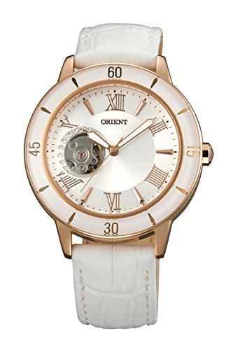 Reloj-Orient-Cuarzo-Seora-FDB0B001W0-Fashion