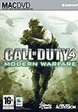 Call of Duty 4: Modern Warfare (Mac) - Best Reviews Guide