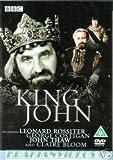 King John (1984) Leonard kostenlos online stream