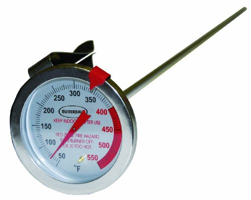masterbuilt-23101909-butterball-6-zoll-thermometer