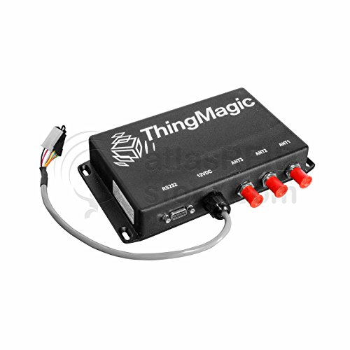thingmagic-vega-ruggedized-rfid-reader-902-928-mhz