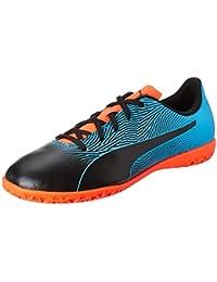 21d3c95e850c Puma Men's Football Boots Online: Buy Puma Men's Football Boots at ...