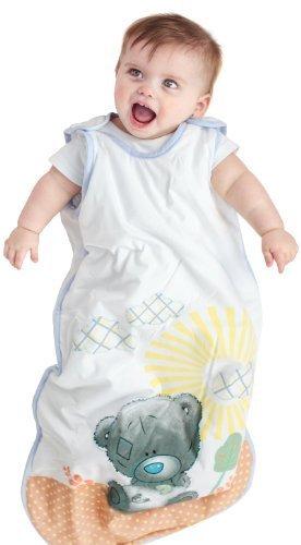 me-too-you-tiny-tatty-teddy-sleeping-bag-white-by-me-too-you