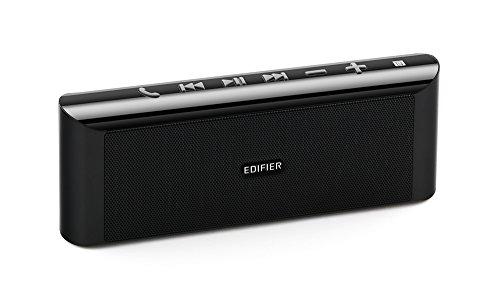 edifier-mp233-casse-acustiche-portatili-nero-9w
