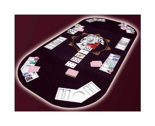 Tavoli Da Gioco Pieghevoli Milano : Goods gadgets sopra tavolo da poker pieghevole cm