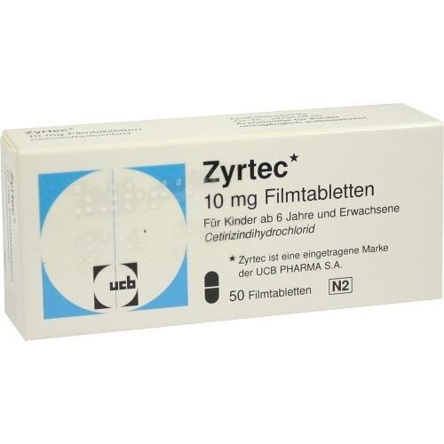 zyrtec-50st-filmtabletten-pzn7736394
