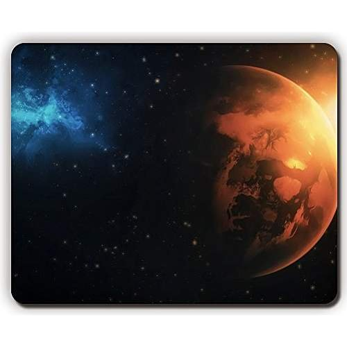 high-quality-mouse-padplanets-stars-space-light-clotgame-office-mousepad-size260x210x3mm102x-82inch