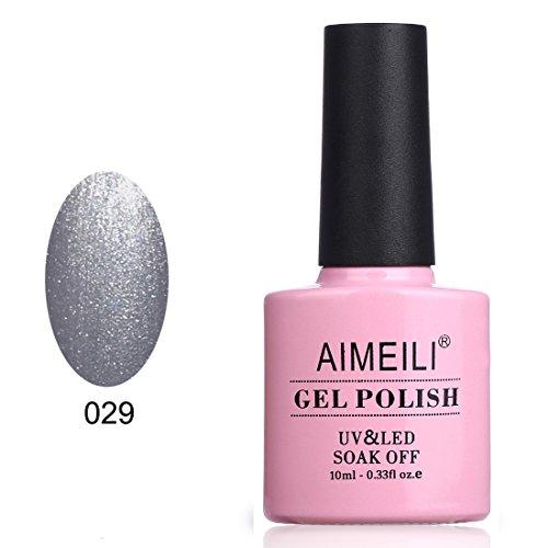 aimeili-soak-off-uv-led-vernis-ongles-gel-semi-permanent-shiny-asphalt-029-10ml