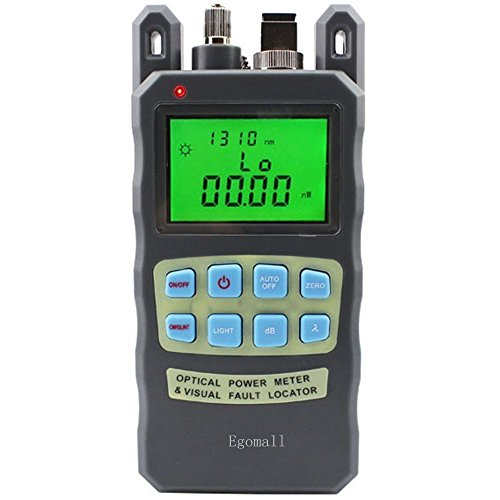 fiber-optic-cable-tester-70-to-10dbm-and-1mw-31mi-portable-optical-power-meterwith-sc-and-fc-connect