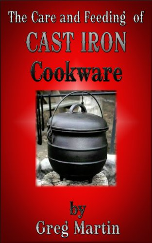 the-care-and-feeding-of-cast-iron-cookware