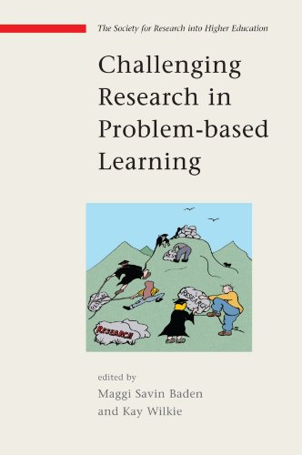 challenging-research-in-problem-based-learning-uk-higher-education-oup-humanities-social-sciences-hi